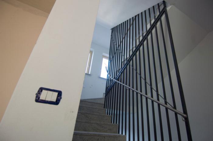 condominio laives 55 alloggi 20130906 1641252384 - Condominio Leifers 55 Unterkünfte