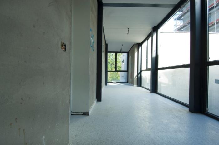 condominio merano 1 20130906 1227185168 - Condominio Merano