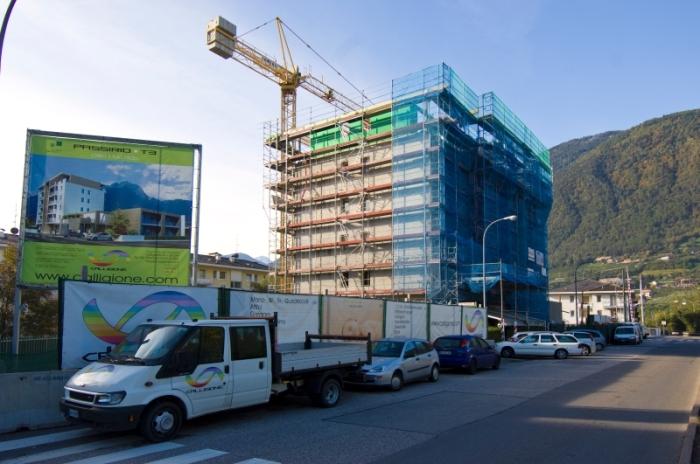 condominio merano 1 20130906 1565229034 - Condominio Merano