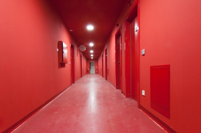 condominio palestra lagundo bz 20130906 2034873865 - Palestra Lagundo