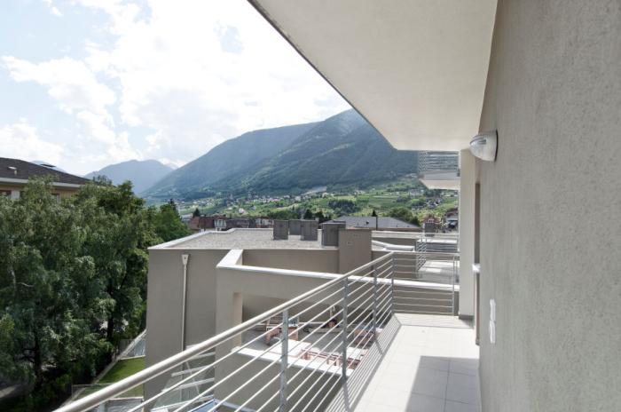 condominio privato passirio merano 20130906 1030956923 - Condominio Passirio (Merano)
