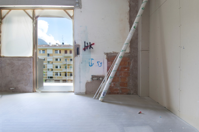 condominio privato passirio merano 20130906 1051840353 - Condominio Passirio (Meran)