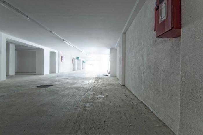 condominio privato passirio merano 20130906 1183089343 - Condominio Passirio (Meran)