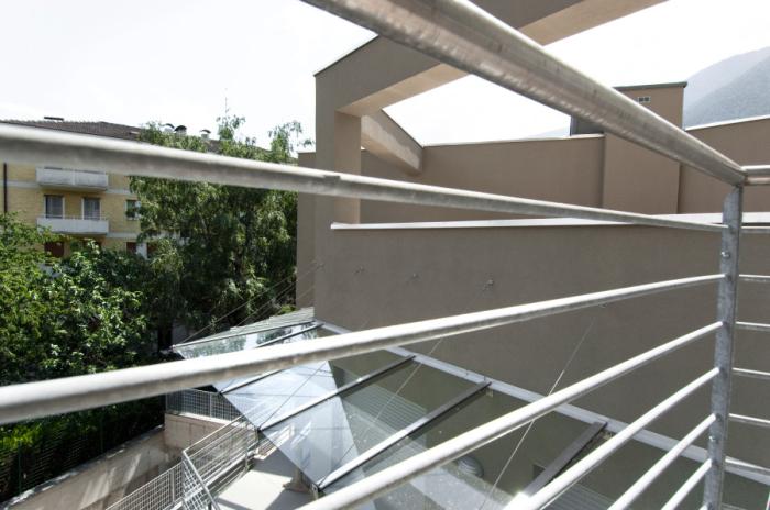 condominio privato passirio merano 20130906 1192166313 - Condominio Passirio (Merano)