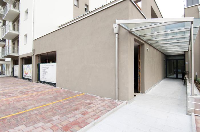 condominio privato passirio merano 20130906 1203880825 - Condominio Passirio (Merano)