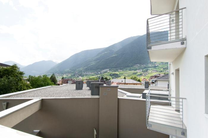 condominio privato passirio merano 20130906 1229009539 - Condominio Passirio (Merano)