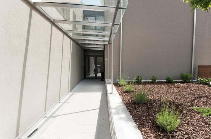 condominio privato passirio merano 20130906 1250300285 - Condominio Passirio (Merano)