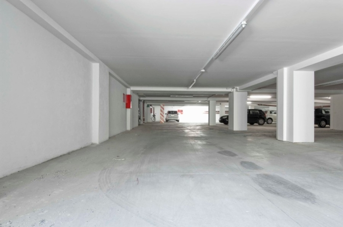 condominio privato passirio merano 20130906 1290982750 - Condominio Passirio (Meran)