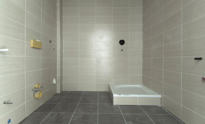 condominio privato passirio merano 20130906 1352308567 - Condominio Passirio (Merano)