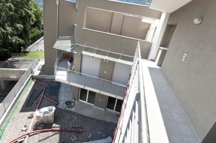 condominio privato passirio merano 20130906 1363228329 - Condominio Passirio (Merano)