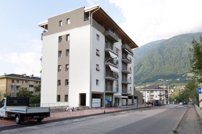 condominio privato passirio merano 20130906 1376782949 - Condominio Passirio (Merano)