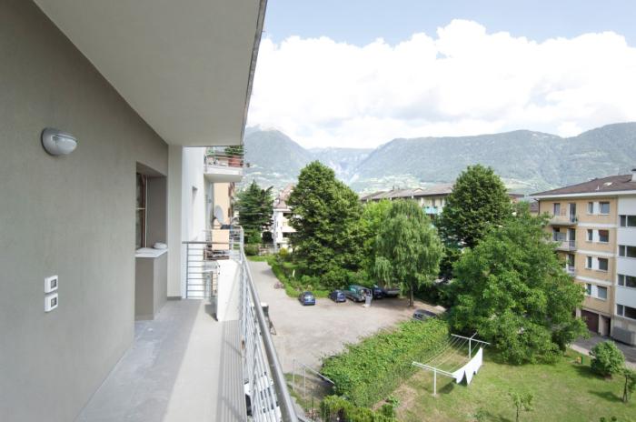condominio privato passirio merano 20130906 1400894573 - Condominio Passirio (Merano)