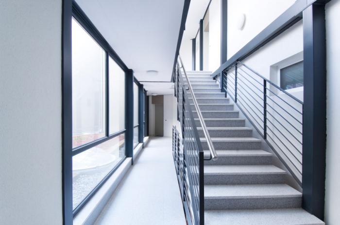 condominio privato passirio merano 20130906 1406362219 - Condominio Passirio (Meran)
