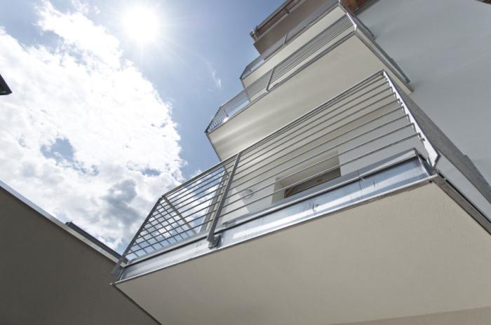 condominio privato passirio merano 20130906 1690421113 - Condominio Passirio (Meran)