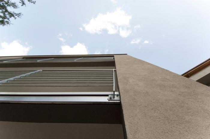 condominio privato passirio merano 20130906 1786203797 - Condominio Passirio (Merano)