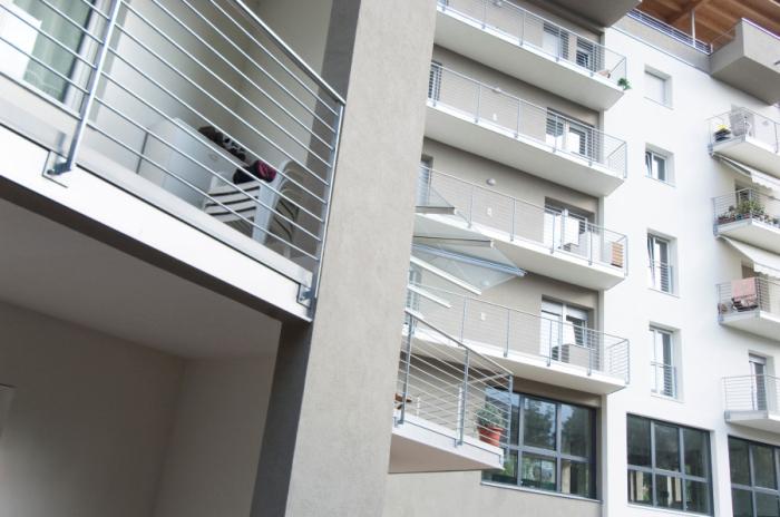 condominio privato passirio merano 20130906 1817843591 - Condominio Passirio (Meran)