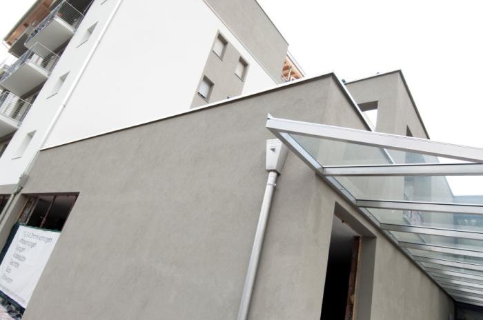 condominio privato passirio merano 20130906 1957695286 - Condominio Passirio (Merano)