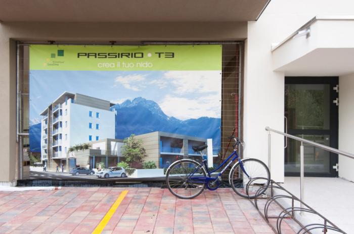 condominio privato passirio merano 20130906 2045412698 - Condominio Passirio (Meran)