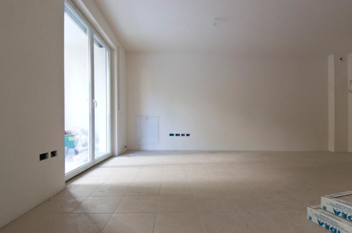 condominio privato passirio merano 2 lotto 44 20130906 1767441625 - Condominio Passirio Meran
