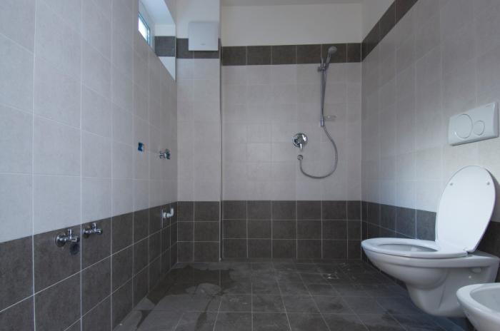 condominio privato passirio merano 2 lotto 44 20130906 1957692493 - Condominio Passirio Meran