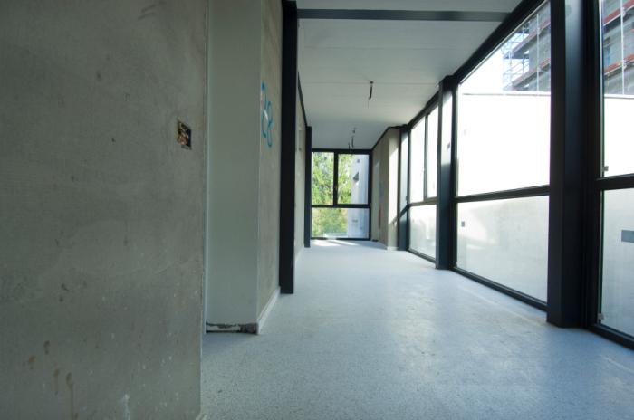 condominio privato passirio merano 2 lotto 44 20130906 2002003457 - Condominio Passirio Meran