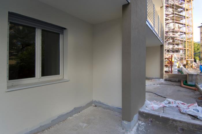 condominio privato passirio merano 2 lotto 44 20130906 2050461453 - Condominio Passirio Meran