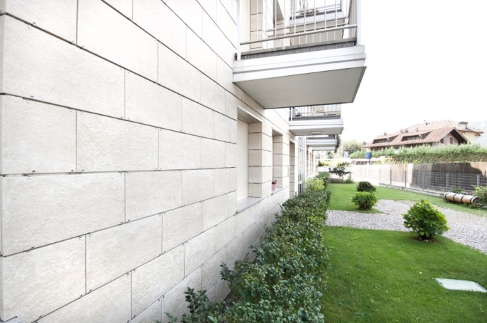 condominio san giacomo bz 20130906 1733174721 - Condominio San Giacomo di Laives