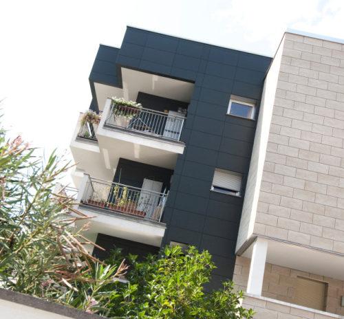 Condominio San Giacomo di Laives condominio san giacomo bz 20130906 1738038702