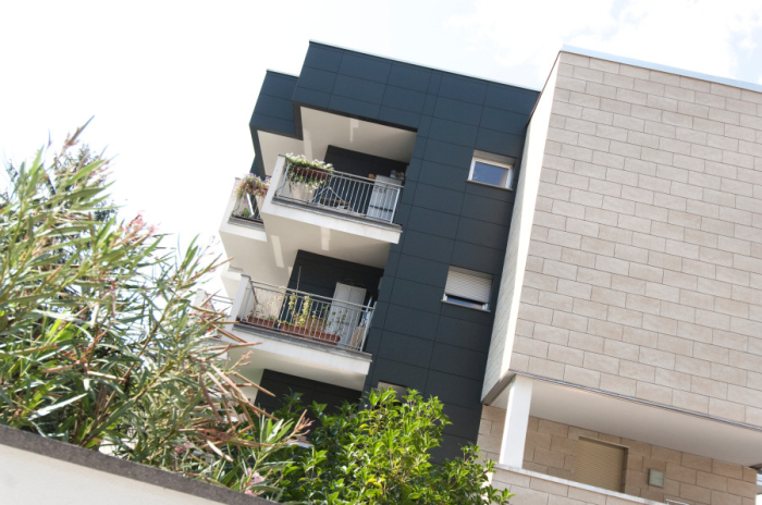 condominio san giacomo bz 20130906 1738038702 - Condominio San Giacomo di Laives