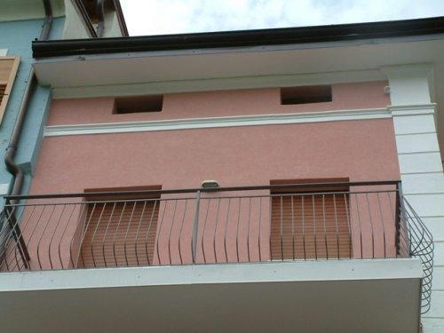 condominio via cappuccini bz 20130906 1859470642 - Condominio via Cappuccini Bozen