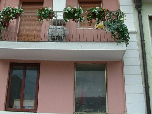 condominio via cappuccini bz 20130906 1877445923 - Condominio via Cappuccini Bozen