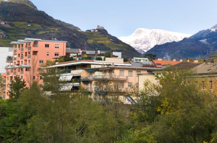 condominio via dante bz 20130906 1686820734 - Condominio Dantestr. Bozen