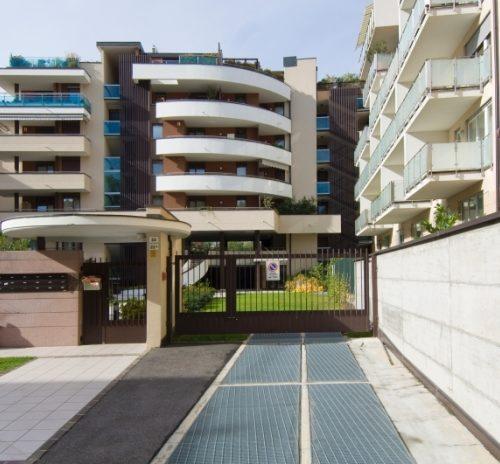 Condominio via Dante Bolzano condominio via dante bz 20130906 1763088862