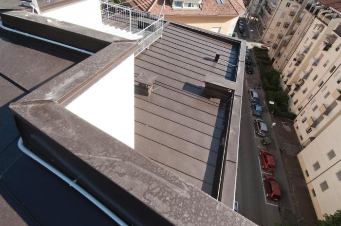 condominio via della zecca bz 20130906 1061271109 1 - Condominio via della Zecca Bolzano