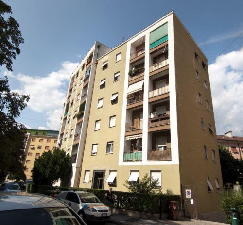 Condominio via della Zecca Bolzano condominio via della zecca bz 20130906 1129196848 1