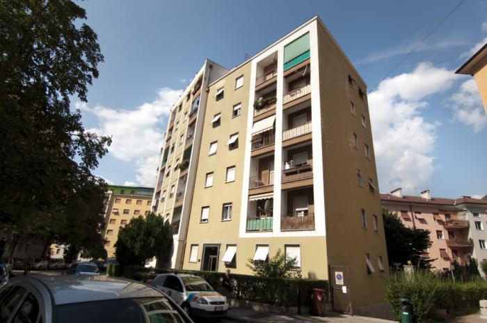 condominio via della zecca bz 20130906 1129196848 1 - Condominio via della Zecca Bolzano