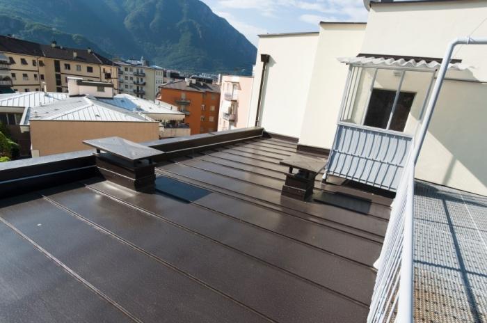 condominio via della zecca bz 20130906 1325554938 1 - Condominio via della Zecca Bolzano