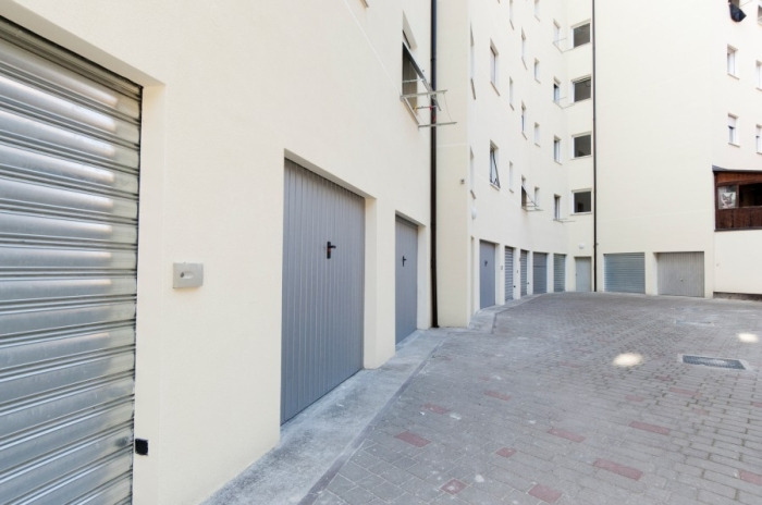 condominio via della zecca bz 20130906 1411082388 1 - Condominio via della Zecca Bolzano