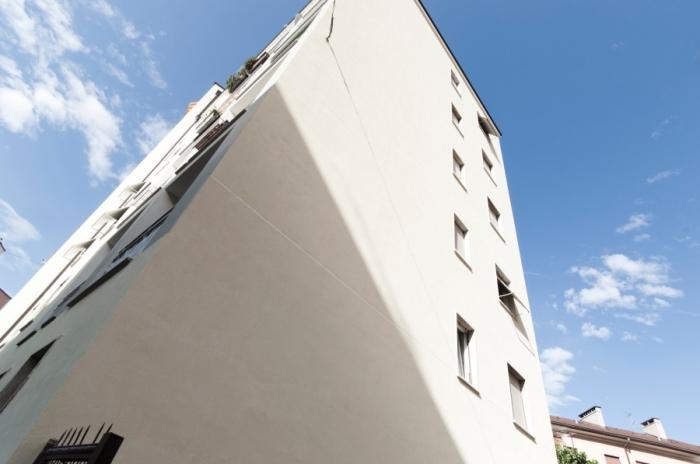 condominio via della zecca bz 20130906 1479400767 1 - Condominio via della Zecca Bolzano