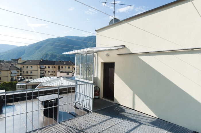 condominio via della zecca bz 20130906 1501378642 1 - Condominio via della Zecca Bolzano