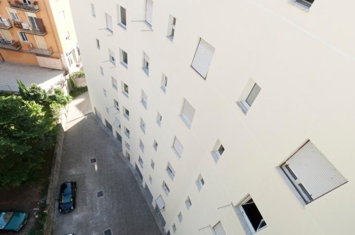 condominio via della zecca bz 20130906 1539340795 1 - Condominio via della Zecca Bolzano