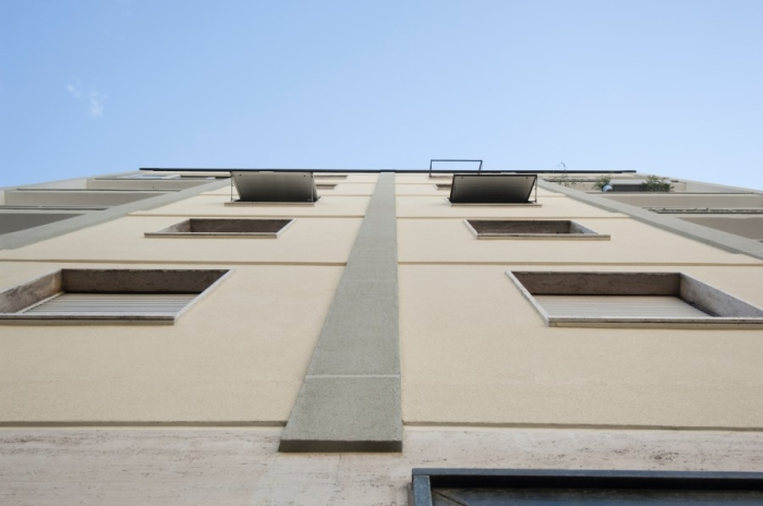 condominio via della zecca bz 20130906 1609752424 1 - Condominio via della Zecca Bolzano