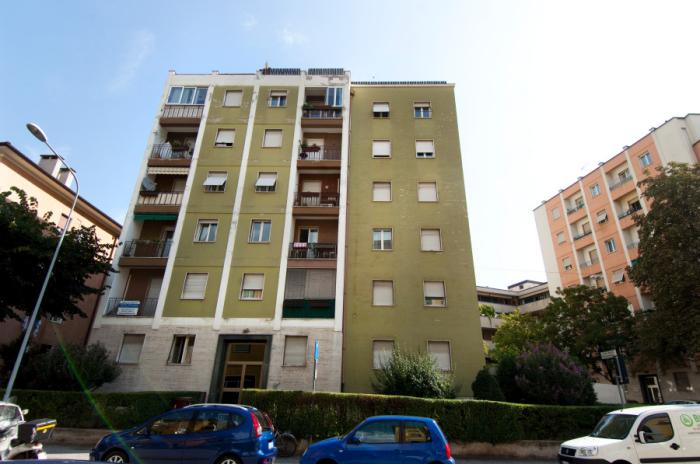 condominio via della zecca bz 20130906 1668040588 1 - Condominio via della Zecca Bolzano