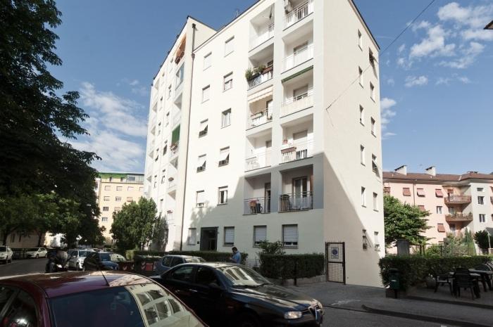 condominio via della zecca bz 20130906 1810815051 1 - Condominio via della Zecca Bolzano