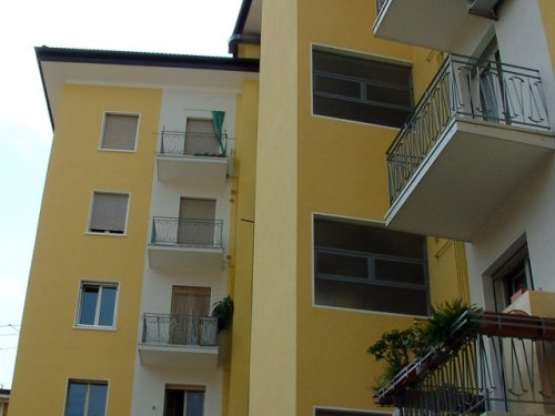 condominio via verona bz 20130906 1093613627 - Condominio Veronastr. Bozen