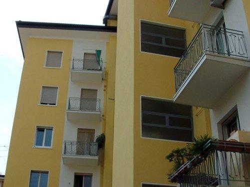 condominio via verona bz 20130906 1093613627 - Condominio via Verona Bolzano