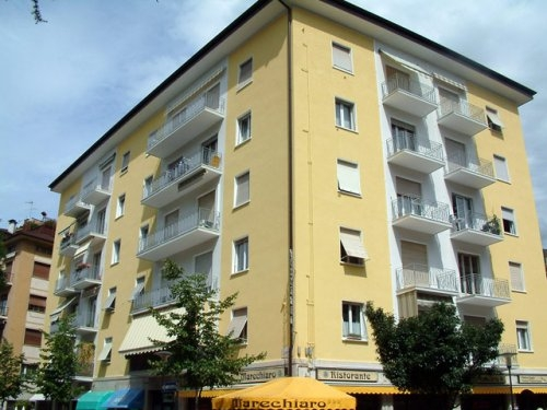 Condominio via Verona Bolzano condominio via verona bz 20130906 1248877709