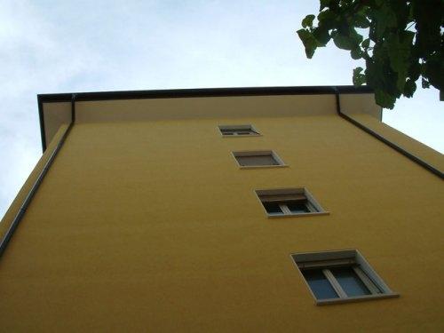 condominio via verona bz 20130906 1258324187 - Condominio Veronastr. Bozen