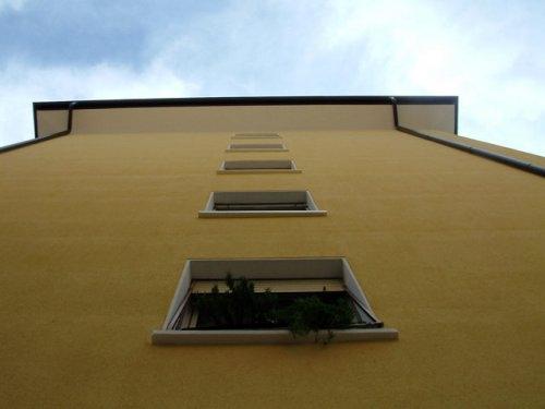condominio via verona bz 20130906 1311348674 - Condominio Veronastr. Bozen