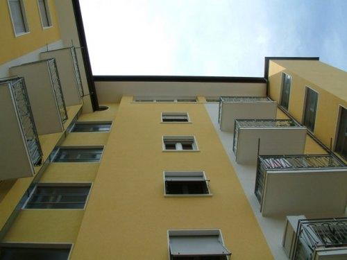 condominio via verona bz 20130906 1313441302 - Condominio Veronastr. Bozen